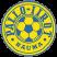Pallo-Iirot Rauma Stats