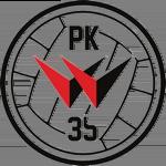 Pallokerho-35 ry Women