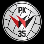 Pallokerho-35 Vantaa Under 20