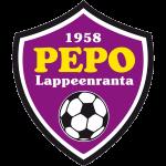 PEPO ラッペーンランタ