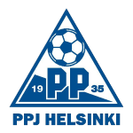 PPJ Badge