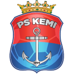 PS Kemi Kings Akatemia Badge