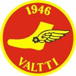 Puotinkylän Valtti Badge