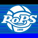 RoPS Logo