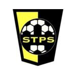 STPS - Kolmonen İstatistikler