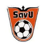 SavU Badge