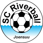 SC Riverball Badge