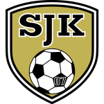 Seinäjoen Jalkapallokerho Badge