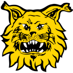 Tampereen Ilves Badge