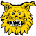 Tampereen Ilves データ