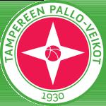 Tampereen Pallo-Veikot Under 20