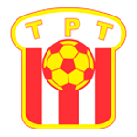 Tampereen Pelitoverit Badge