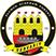 Tervarit Juniorit Logo