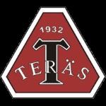 Toukolan Teräs FC Badge