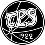 Turun Palloseura Under 20