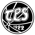 Turun Palloseura Badge