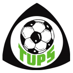 Tuusulan Palloseura Badge