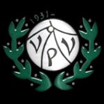 Vaasan Pallo-Veikot Badge