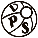 Vaasan Palloseura juniorit Badge