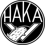 Valkeakosken Haka Hockey Team