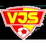Vantaan Jalkapalloseura Under 20