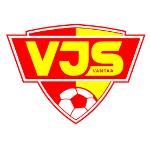 Vantaan Jalkapalloseura Badge