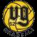 VG 62 Naantali Stats