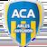 AC Arles-Avignon Stats