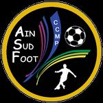 Ain Sud Foot