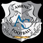 Amiens SC Under 19