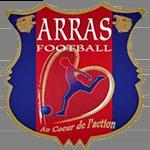 Arras Football Under 19