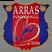 Arras Football Under 19 통계