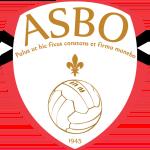 ASボーヴェ・オワーズ - フランス全国選手権2・グループB データ