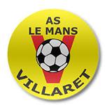 AS Le Mans Villaret Under 19