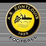 AS Montlouis Football