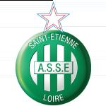 AS Saint-Étienne Women
