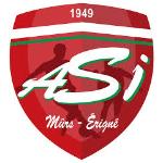 ASI Mûrs-Erigné