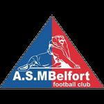 ASM Belfortaine FC Under 19