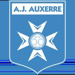 Association Jeunesse Auxerroise II