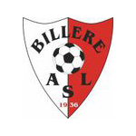 Association Saint-Laurent Billère