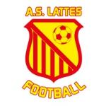 Association Sportive Lattoise