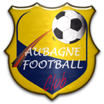 Aubagne - National 2 Group C Stats