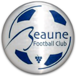 Beaune FC