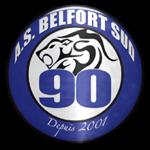 Belfort Sud