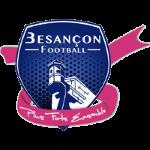Besançon FC