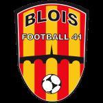 Blois Foot 41 Under 19