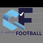シャルトル・フットボール Ⅱ