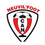 CA Neuville Foot