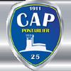 퐁타리에 U19
