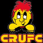 Calais Racing Union FC